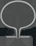 Der Chefarzt, die Oberärztinnen und alle Fachärztinnen sind AGUB-zertifiziert, Qualitätsmerkmal für urogynäkologische Spezialisierung.